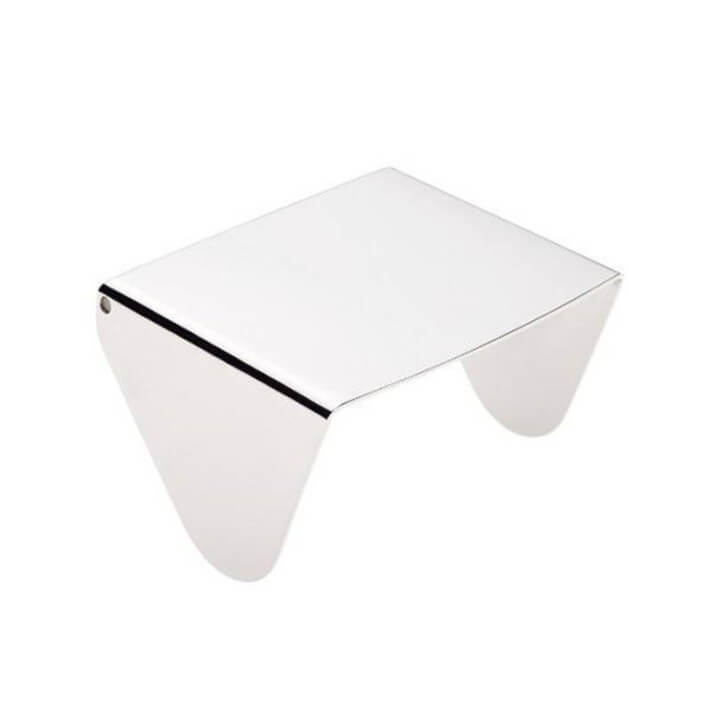 Porta-rolos de papel higiénico com tampa Working COSMIC