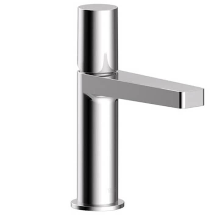 Grifo monomando de lavabo PROJECT-TRES