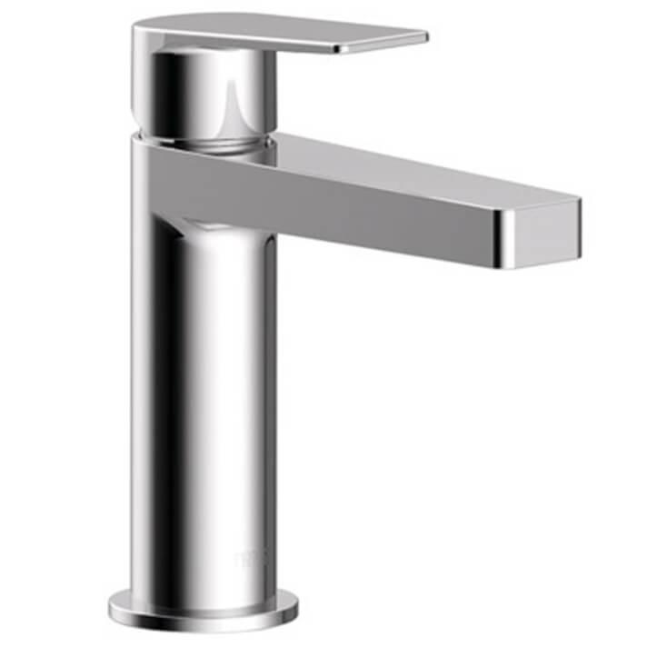 Grifo monomando de lavabo maneta PROJECT-TRES