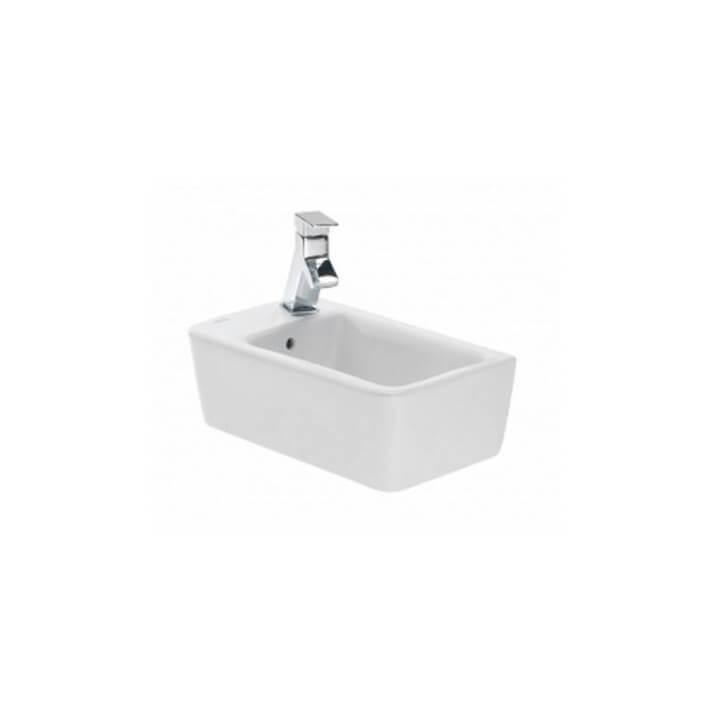 Lave-mains Mini Advance Sanindusa