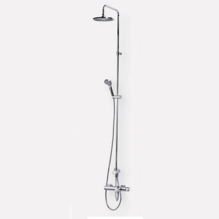 Conjunto para duche RODA - Griferías MR