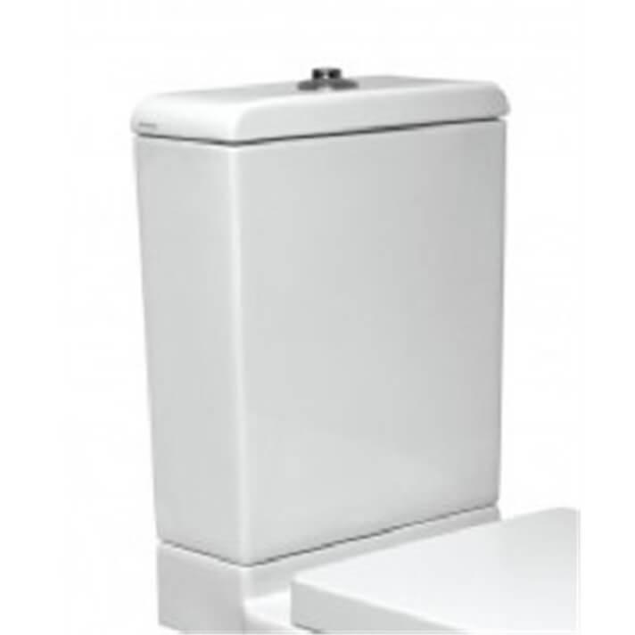 Cisterna Vintage de Unisan