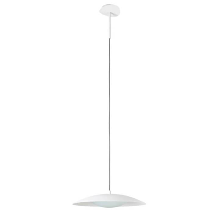 Lámpara colgante SLIM LED Faro