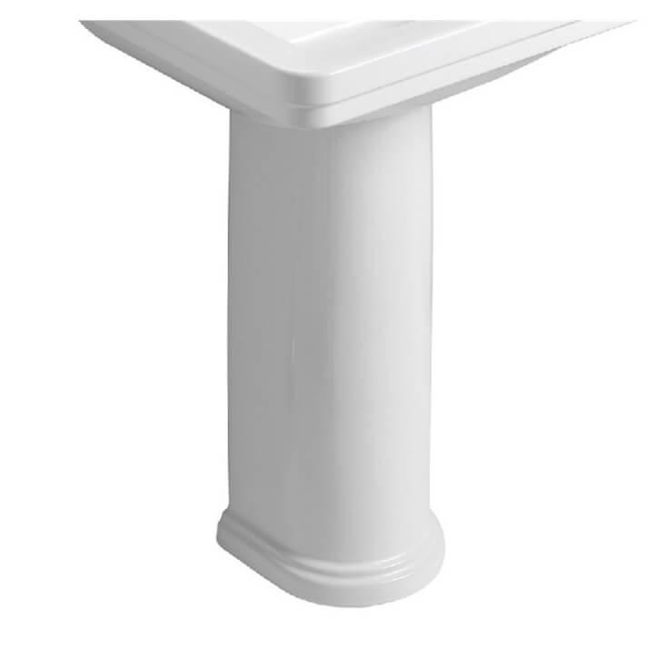 Pedestal para lavabo Noble Gala
