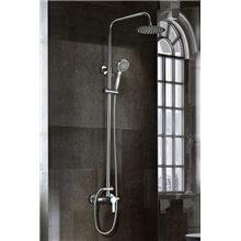 Colonna doccia Imex Roma