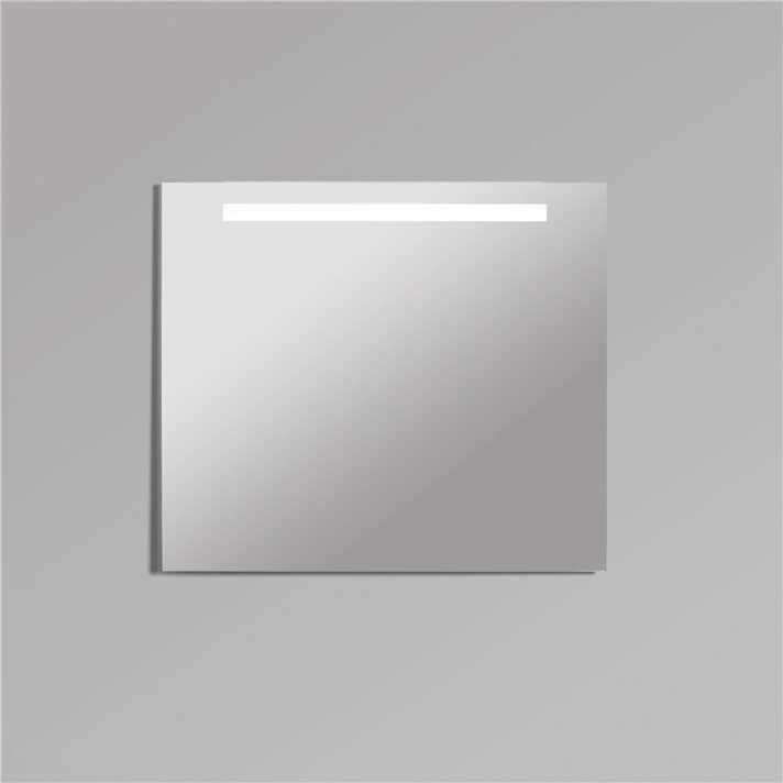 Espejo 80 x 70 LARCH de BathDecor