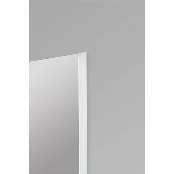 Specchio 100 x 70 ASPEN BathDecor