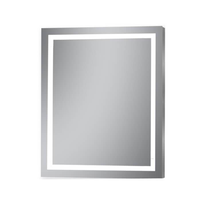 Espejo 80 x 70 HOLLY de BathDecor