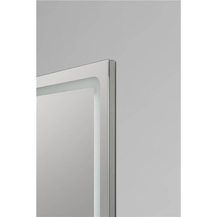 Espejo 100 x 80 HAZEL de BathDecor