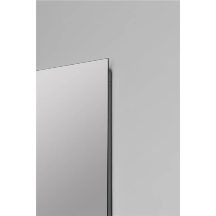Espejo 80 x 70 PINE de BathDecor