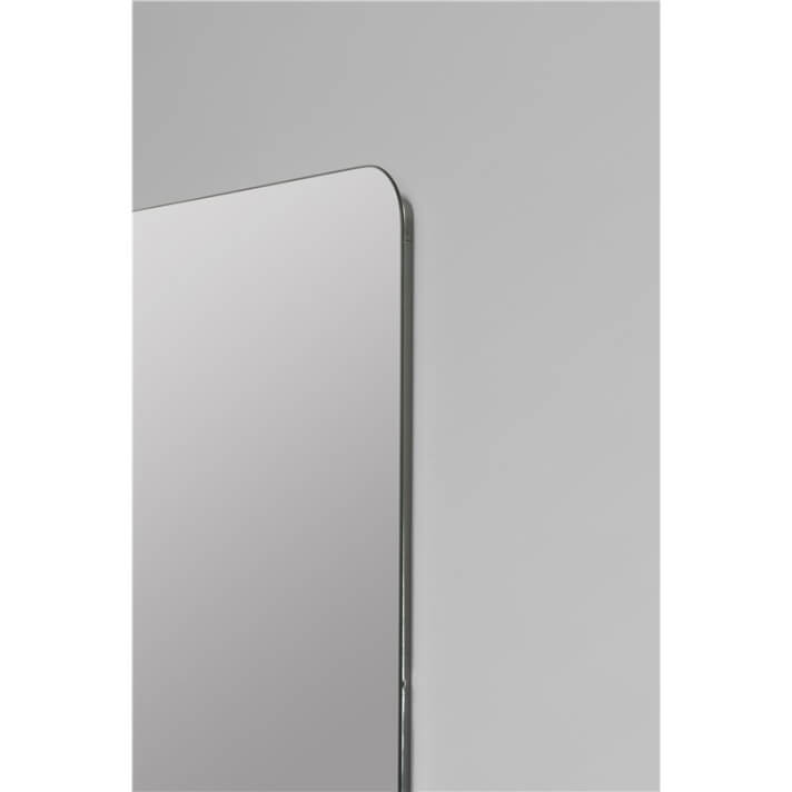 Espejo 80 x 80 CYPRESS de BathDecor