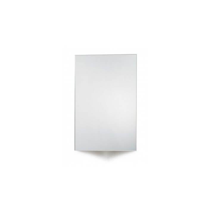 Espejo de rincón NEWDAY