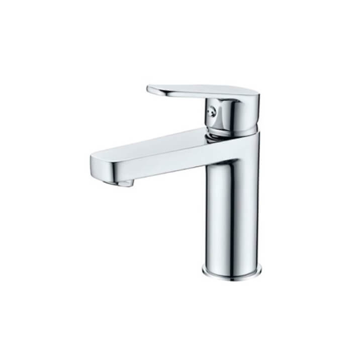 Grifo lavabo Imex Teide