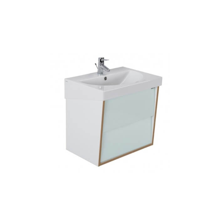 Mobile URBY 65 bianco