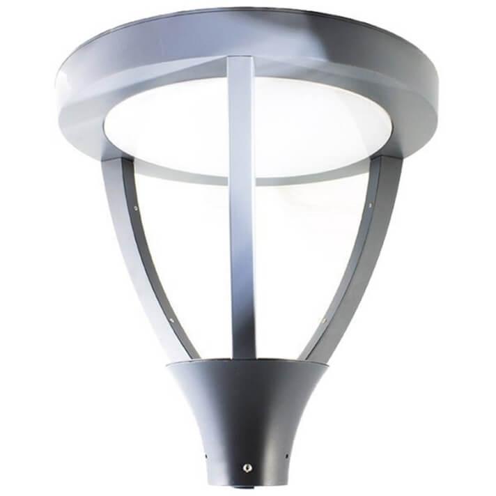 Farola LED 60W Epistar