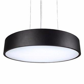 Lámpara LED colgante de 36W