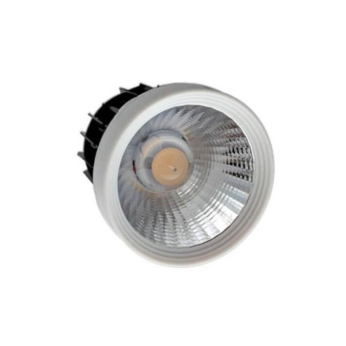 Lampadina LED AR60 da 9W