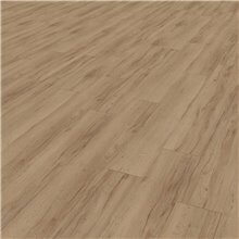 Suelo BEECH HONEY Senso Natural GERFLOR