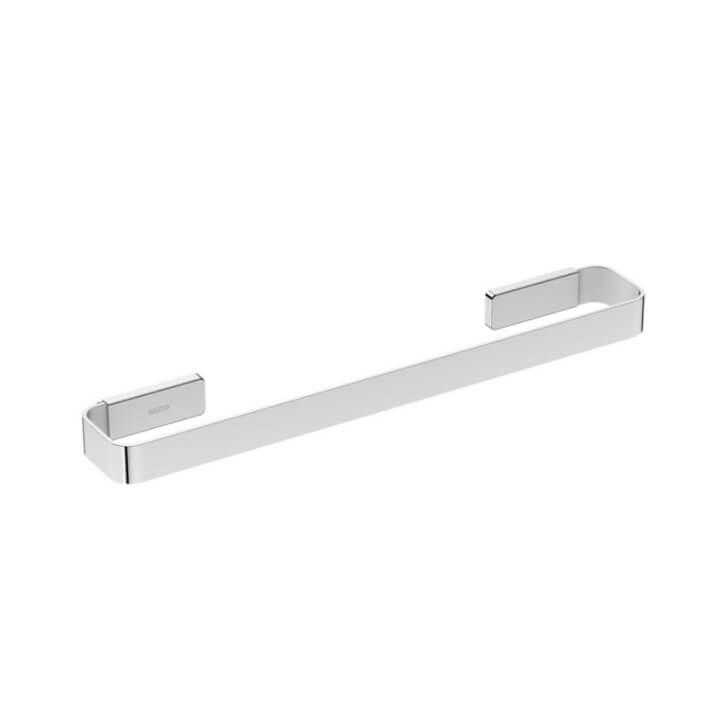 Toallero barra Line BATH+