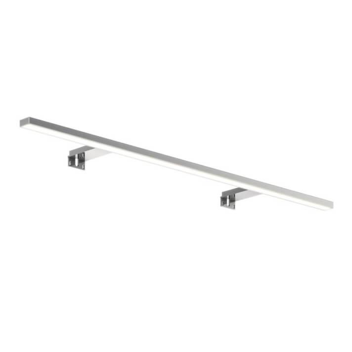 Aplique LED 80cm Bath+