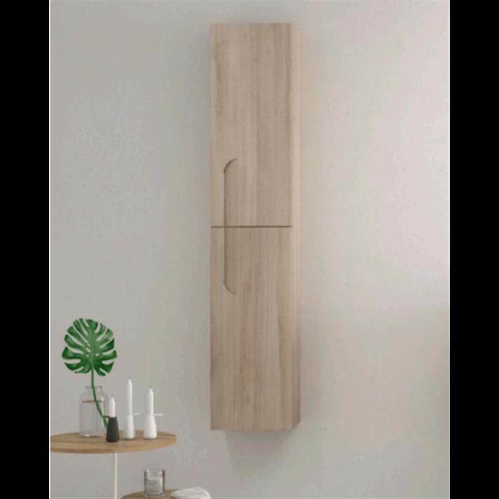 Columna de baño Vitale Royo