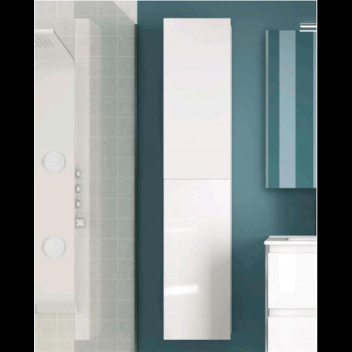 Columna de baño Look+ Royo