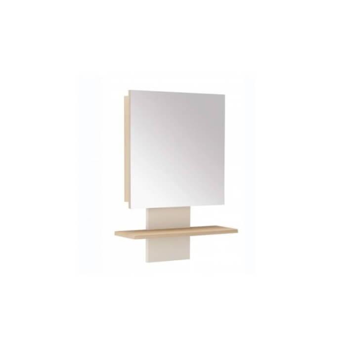 Espejo LINHA 55