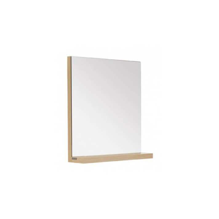 Espejo LINHA 60