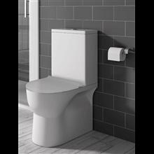 WC complet Classique de Futurbaño
