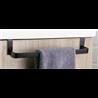 Accessoires pour meubles de salle de bains