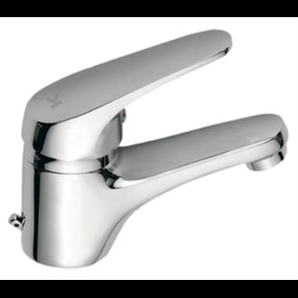 Grifo monomando de lavabo BASIC Källa