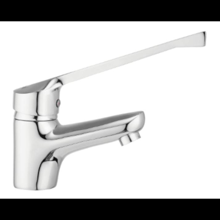 Robinet de lavabo sanitaires Enkel Källa