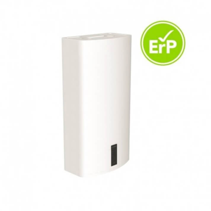 Termo reversible 80L Elacell Excellence Junkers