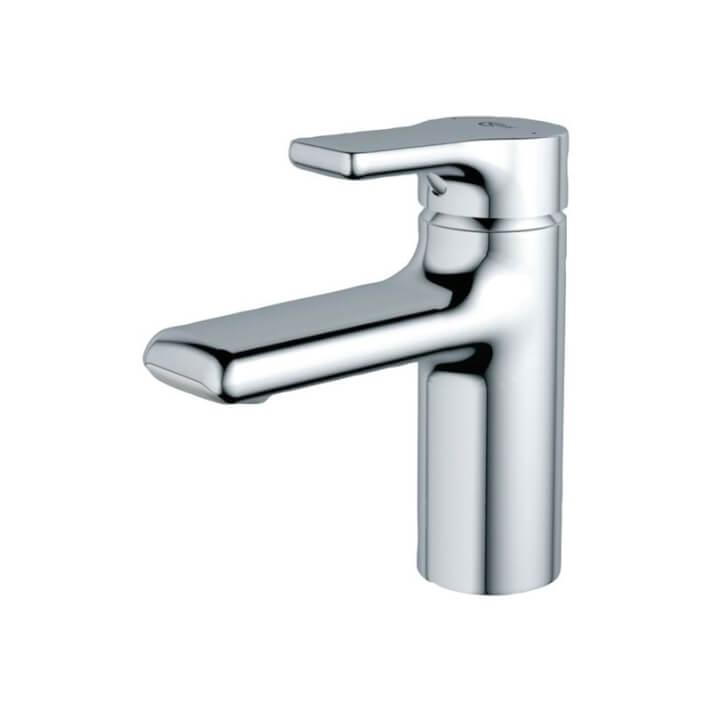 Grifo monomando lavabo Attitude Clásico Ideal Standard