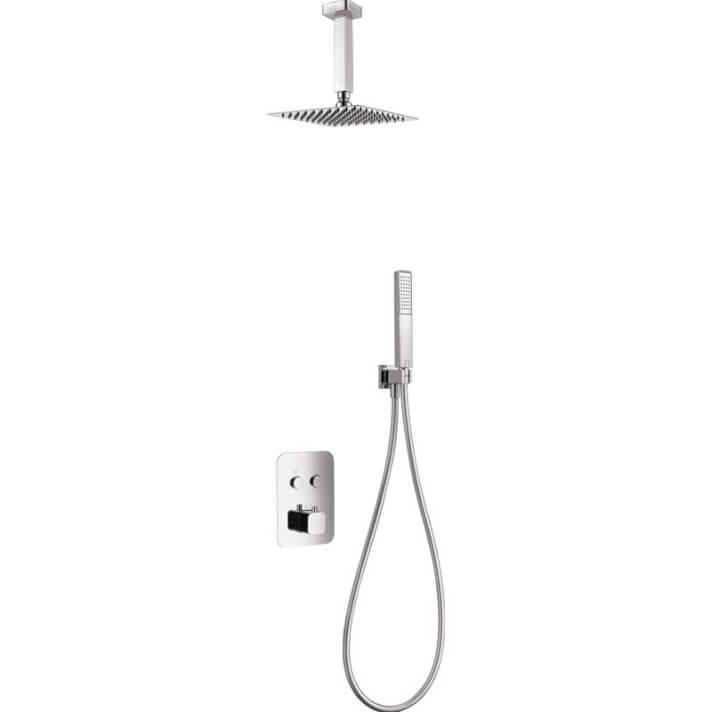 Conjunto de ducha Portugal Imex