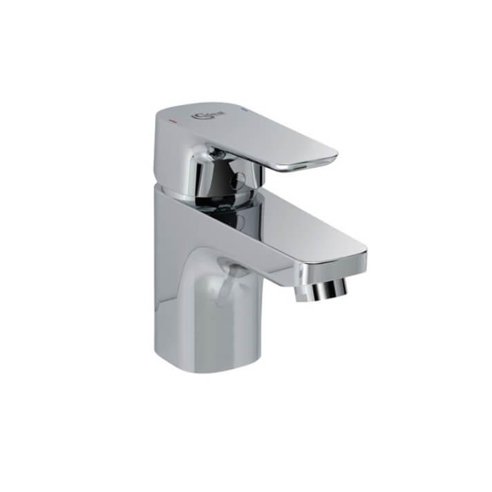 Grifo monomando 5L lavabo Ceraplan III Ideal Standard