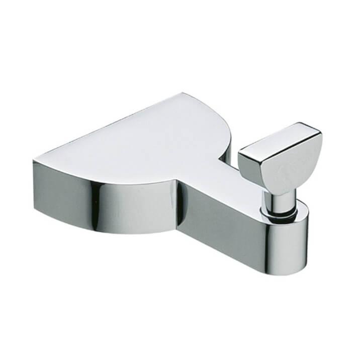 Percha suspendida Cuppe Baño Diseño 46081600 - Comprar a ...