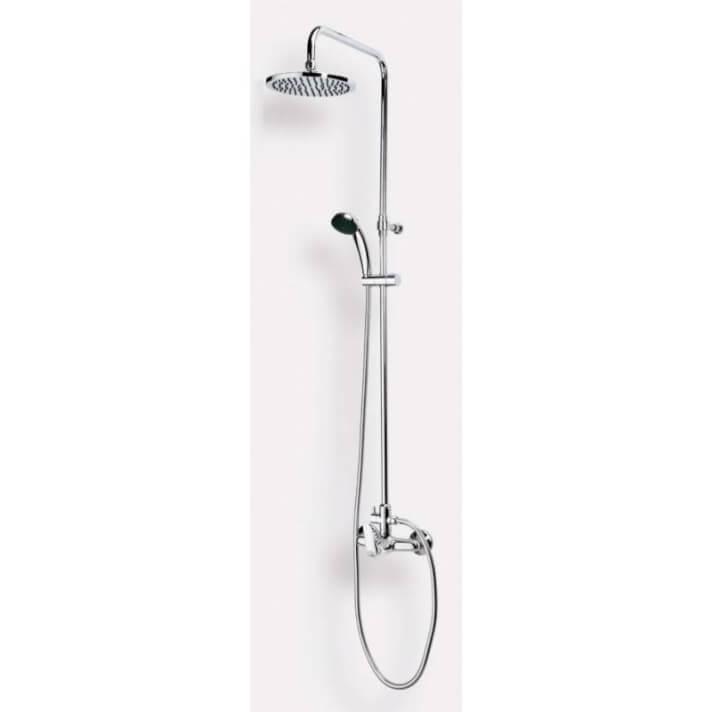 Conjunto de duche LODI - Griferías MR