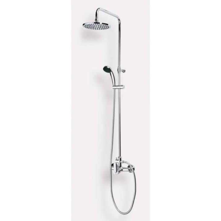 Equipo ducha BAZA 07