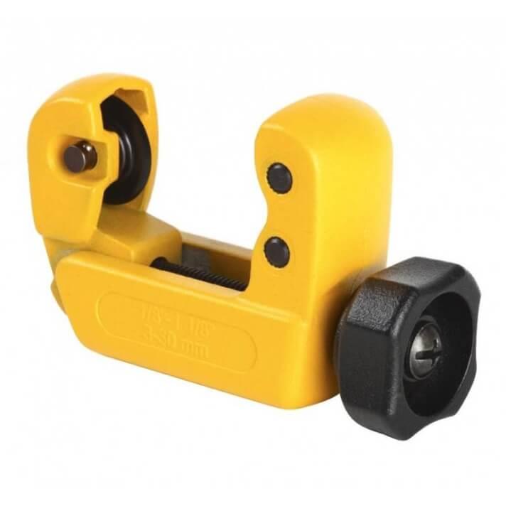 Taglia tubi TECH 30 mm Bianditz