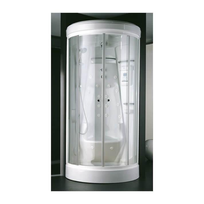Cabina doccia TOJA B10