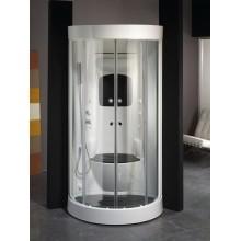Cabina doccia INNOVA B10