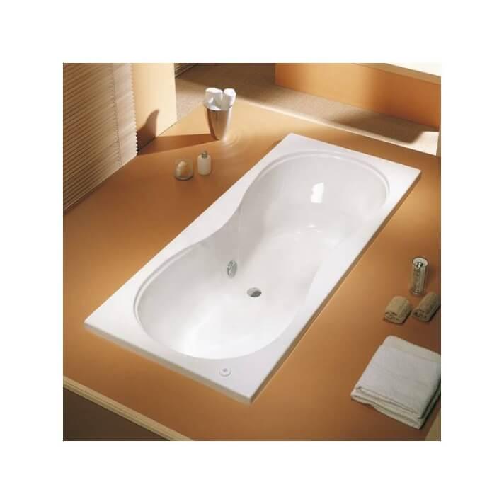 Vasca da bagno ELLE B10