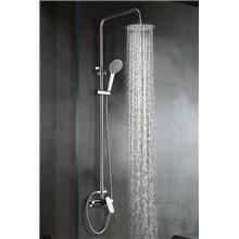 Colonna doccia Imex Sintra
