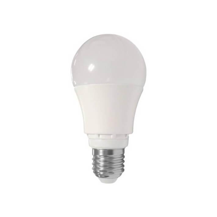 4 Bombillas LED de 13W