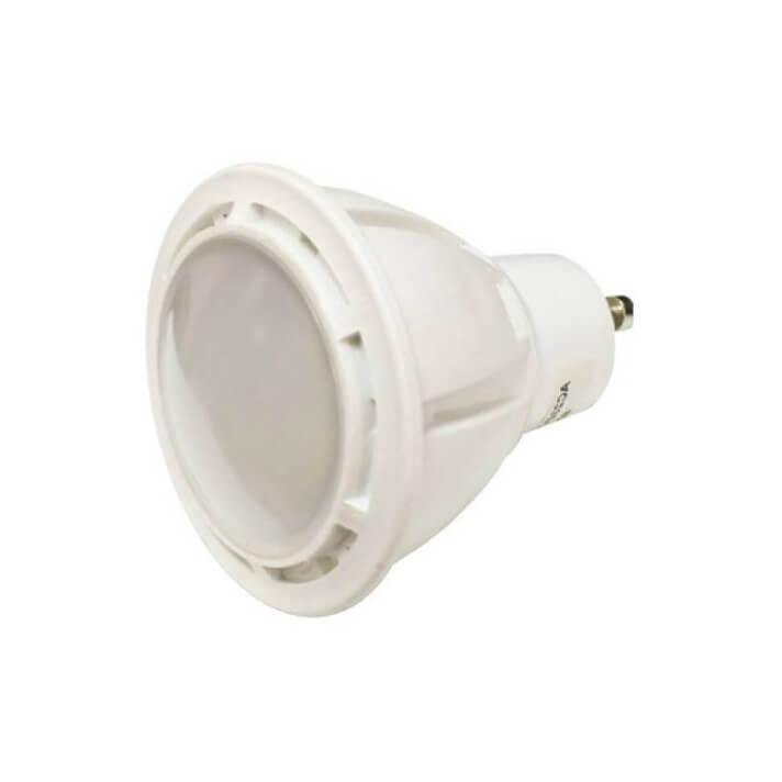 10 lampadine dicroiche 7W