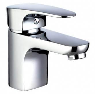 Robinet de lavabo HABANA XTREME Clever