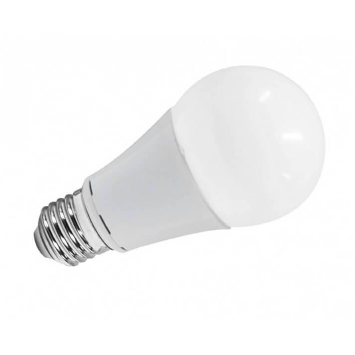 6 Lâmpadas LED de 10W - As de Led