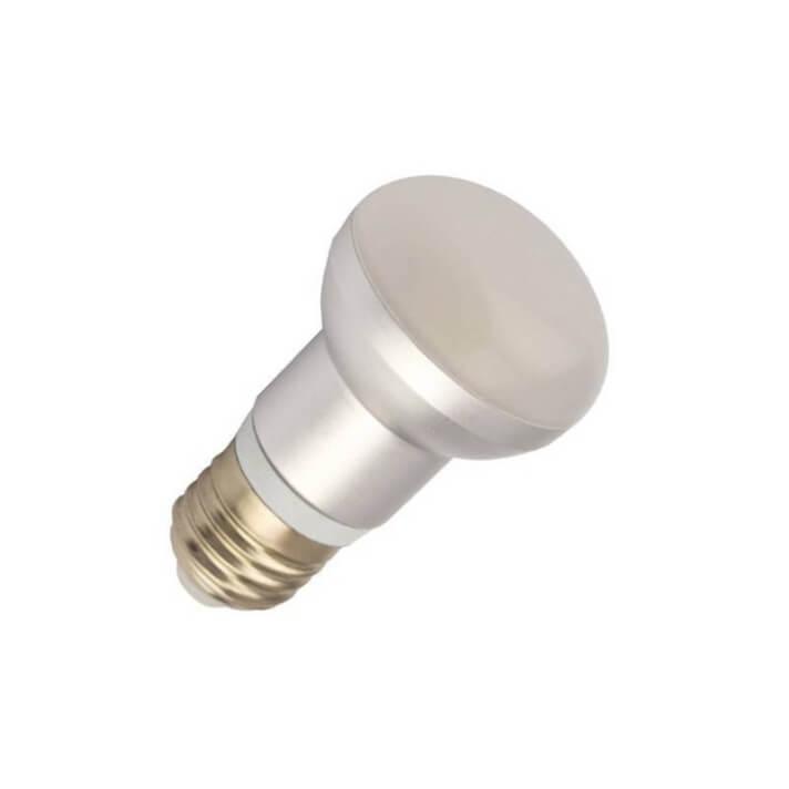 Lâmpada LED de 8W - As de Led