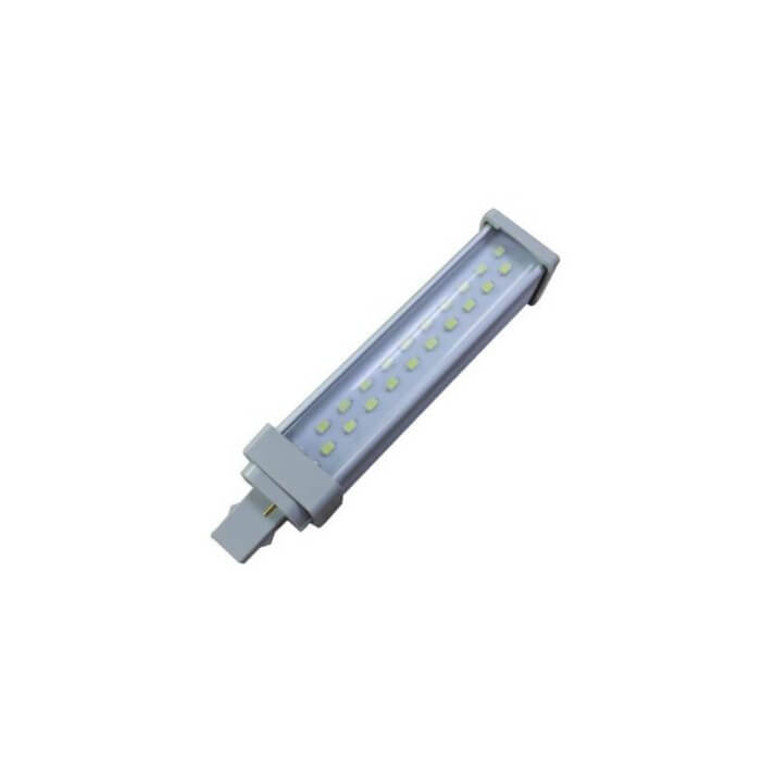 4 Lâmpadas LED de 10.5W - As de Led